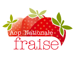 AOP nationale fraises